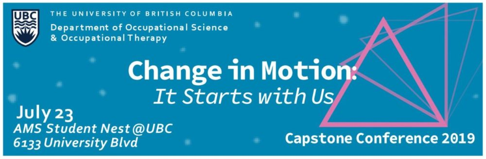 Home Page | Change in Motion: It Starts with Us